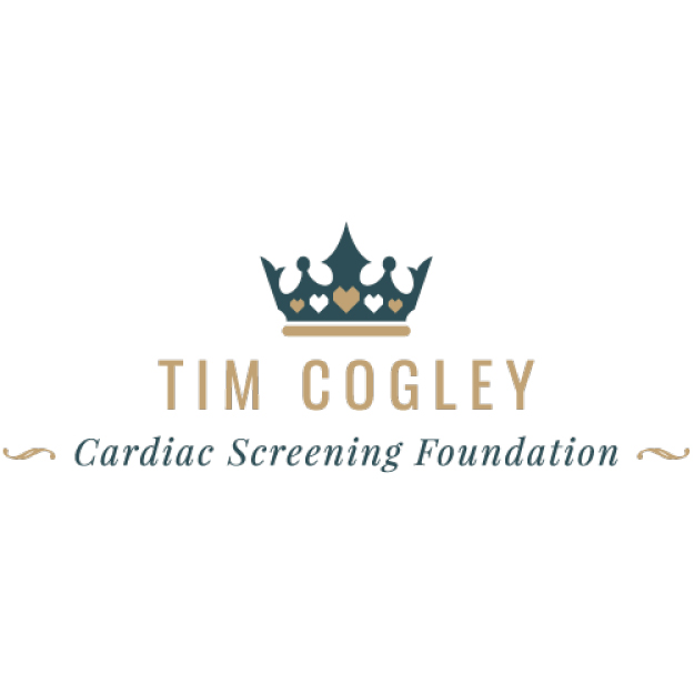 The Tim Cogley Foundation